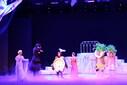 鄭州兒童劇團(北藝)提供優質兒童劇演出,卡通人偶劇演出兒童舞臺劇演出服務圖片