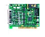 ART阿尔泰PCI9640采集卡PCI9640数据采集卡