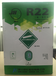 科幕R22制冷剂Freon22Genetron22空调雪种冷媒压缩机