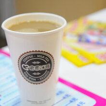 蜜雪冰城奶茶加盟选择蜜雪冰城,不只是赚钱这么简单!