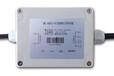 路燈控制器首選品牌美侖電子無線路燈控制系統ML-DLC01-2