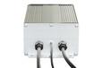 鈉燈金鹵燈電子鎮流器調光鎮流器LED鎮流器