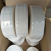 厂家生产卫生纸厕所卫生纸商用大盘纸600克酒店大卷纸