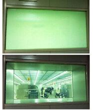 成都调光膜,成都调光玻璃膜,四川电雾玻璃厂家