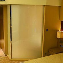 資陽霧化玻璃,四川瀘州智能調光玻璃5-19mm廠家定做圖片