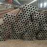 无锡无缝钢管厂家直销45#20#厚壁钢管