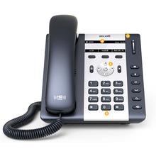 簡能A16網絡電話機圖片