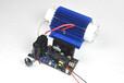 臭氧厂家15G水冷臭氧发生器配件功率可调电源水处理配件