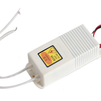 厂家直销臭氧发生器电源臭氧发生器配件消毒杀菌专用