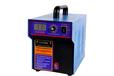 厂家直销臭氧消毒机小型室内臭氧消毒器臭氧环境净化器臭氧机