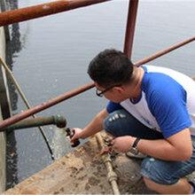 石家莊生活飲用水水質檢測指標,飲用天然礦泉水水質檢測方法