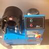 特价批发2寸液压油管压管机