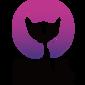 米八八网红项目推广,网红项目招商平台,网红项目代理图片