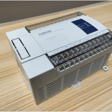 信捷PLC可編程控制器XC5-32T-E