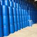 新竹氯甲烷多少錢一噸