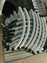 地鐵管片螺栓圖片