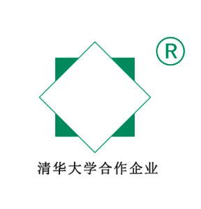 湖南八方声学新材料股份有限公司