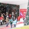 圣诞庆典雪花机