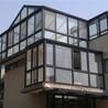 四川阳光房、成都阳光房、成都断桥铝门窗、成都二合一门窗138-8084-1139