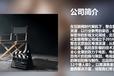 拳皇2019,王牌局中局,光天化日,众电影来袭,电影投资真能赚钱吗?