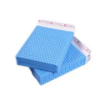 牛皮纸气泡快递运输包装袋书籍卡片快递包装复合包装制品