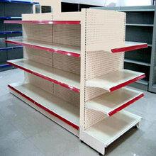 供西宁商超货架和青海重型仓储货架生产