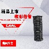 不锈钢矿筛管A不锈钢矿筛管规格A不锈钢矿筛管厂家