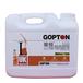 果頓大量元素流體肥沖施肥桶肥葉面肥鉀肥液體大量元素