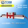 木门PVC吸塑机齐力机械真空吸塑机覆膜机木工机械必威电竞在线厂家供应