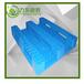 直供網格川字塑料托盤塑膠卡板叉車棧板倉庫防潮卡板