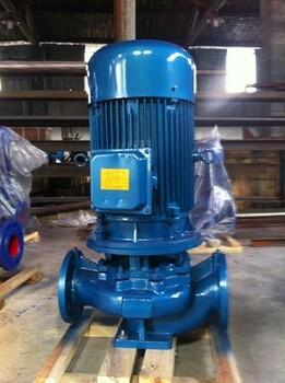 北京水泵维修/污水泵修理