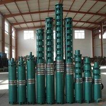 北京管道泵维修专业安装销售?#35745;? />                 <span class=