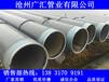 安徽ipn8710防腐管价格