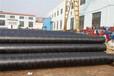 泉州擠壓式三層聚乙烯防腐鋼管