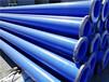 安徽tpep防腐钢管出售