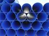 天河TPEP防腐钢管价格