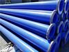 乌兰浩特涂塑钢管价格