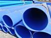 多伦县TPEP防腐钢管价格