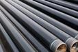 株洲縣3PE防腐鋼管價格