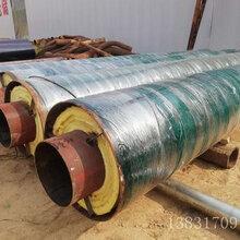 西雙版納TPEP鋼管廠家圖片