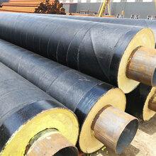 瀘州內外防腐鋼管廠家圖片