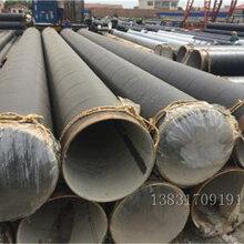 揭阳小口径防腐钢管厂家图片