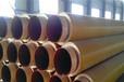 嘉興防腐鋼管價格
