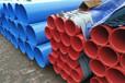 陽信縣tpep防腐鋼管價格