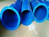哈尔滨水厂用防腐钢管厂家