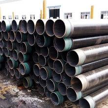 晋江涂塑钢管价格图片