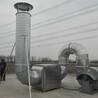 祁東加工定制鐵藝烤漆房價格,批發廢氣處理環保設備廠家