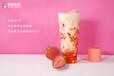 蜜雪冰城奶茶加盟丨蜜雪冰城奶茶加盟的准备工作有哪些?