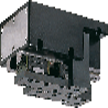 沒看錯?。?!原裝德國Zimmer2指長行程平行抓手GEH8000系列GEH8660,歐韌陸工推薦