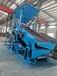桂林建筑石料振动筛沙一体机